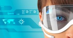 Augmented And Virtual Reality To Hit $150 Billion, Disrupting Mobile By 2020 | TechCrunch