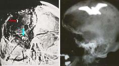 Sa Defenza: ESCLUSIVO:  Una nuova analisi forense su un fotogr...