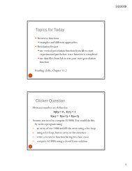 365 Table Topics Questions: Table Topics Questions