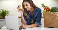 Online boodschappen doen wint razendsnel aan populariteit in Nederland. Meer en meer huishoudens ontdekken het gemak van de online supermarkt. De gehele online boodschappenmarkt staat op dit moment nog in de kinderschoenen. Toch verwachten experts dat steeds meer boodschappen online besteld gaan worden. De online supermarkt wordt namelijk steeds toegankelijker. Op grote online supers als ... Meer lezen