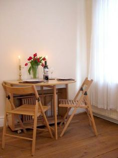 Dining table One Bedroom Apartment, Rental Apartments, Dining Table, London, Dinner Table, Dining Room Table, Diner Table, London England