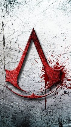 Assassins Creed Tattoo, Assassins Creed Quotes, Arte Assassins Creed, Assassin's Creed Hd, All Assassin's Creed, Assassin's Creed Wallpaper, Iphone Wallpaper, Assassins Creed Wallpaper Iphone, Assassin's Creed Black
