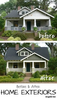 Best-Exterior-Paint-before-and-after.jpg (503×863)
