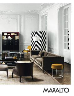 16dvfdvdfv - Italian Modern Furniture Brands