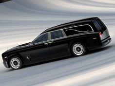 Funeral_car_3