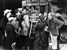 """Stagecoach"" - The First John Wayne / John Ford Film? - Mostly Westerns"