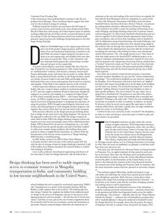 The Chronicle of Higher Education - April 3, 2015 - Page B8