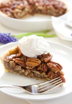 ... to try on Pinterest | Cranberry stuffing, Maple pecan pie and Gravy