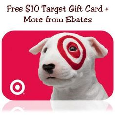 target credit card online application