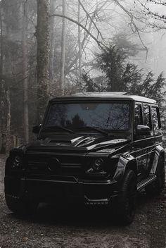 Top Luxury Cars, Luxury Sports Cars, Luxury Auto, Mercedes G Wagon, Mercedes Benz Cars, Best Suv Cars, Mercedes Benz Wallpaper, Lux Cars, Fancy Cars