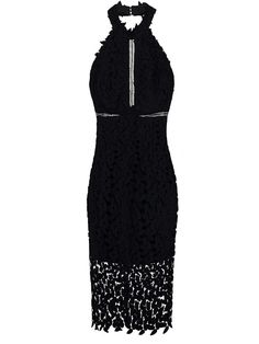 Buy your Bardot Paris Lace Dress online now at House of Fraser. Why not Buy and Collect in-store?