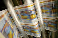 Mondi débourse 38 millions d'euros pour l'emballage souple
