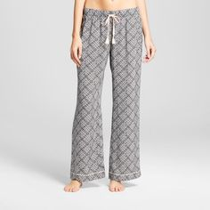 8e408dec598e95 14 Best Laying Around images | Pants, Target, Target audience