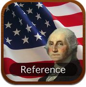 AP US History Reference Ap for iphones and ipads