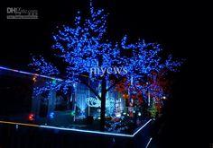 Best solar christmas lights reviews best solar christmas lights