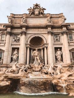 17 Ideas De Italia Italia Viajar A Italia Viaje A Europa