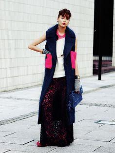 69be49e21e4 10 besten fashion editorial Bilder auf Pinterest