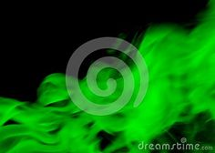 Abstract Smoke Mist Fog On A Black Background. Stock Image - Image of colour, explosion: 151998273 Smoke Background, Textured Background, Images Of Colours, Black Backgrounds, Book Covers, Mists, Blue Green, Backdrops, Landscapes