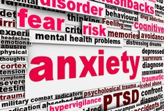 Eliminate anxiety attacks once and for all with our anxiety counseling Positive Outlook Counseling Dallas has effective techniques to assist you in managing your anxiety disorder. Anxiety disorders may result from childhood trauma learning disabilities abuse stress or lack of self-esteem. Understanding the source of anxiety attacks is always helpful and may be instructive but anxiety counseling is primarily about assisting you in achieving a centered functioning life. Our anxiety counseling…