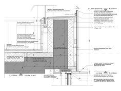 Gallery of Villa E / MARC architects - 22