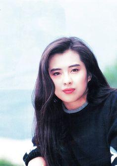 Hong Kong Movie, Pretty Woman, Beauty Women, Retro Fashion, Asian Girl, Portrait Photography, Idol, Cartoon Art, Lady