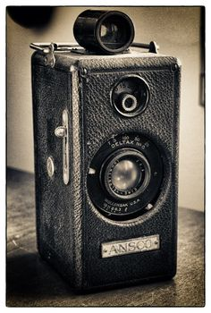 ♂ Old Cameras Mothers Love Free Information on how to (Make Money Online) http://ibourl.com/1nss
