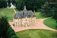 Chateau RiveSarthe in Noyen Sur Sarthe from $120 per night