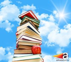 Amaze Books.. We are Launching soon #AmazeBooks #Subscribe to http://amazebooks.in/
