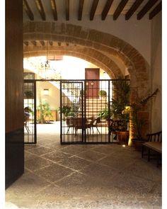 Patio design - Home and Garden Design Idea's