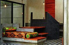 Gallery - T House / Studio Arquitectos - 7