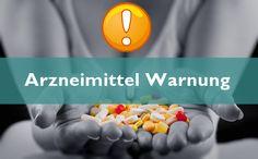 Verkaufs- und Anwendungsverbot von Codein-Saft gegen Husten für Kinder