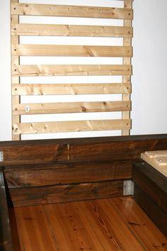 37 Einzigartige Bilder Zu Natur Zuhause Diy Holz Möbel Und