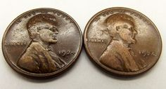 195 Best ebay auction Fantastic Coins and more on eBay