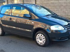 Cars For Sale in Munster - DoneDeal.ie