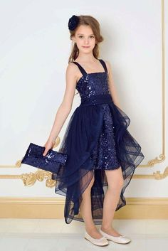 Shop sexy club dresses, jeans, shoes, bodysuits, skirts and more. Cute Little Girl Dresses, Dresses Kids Girl, Kids Outfits Girls, Pretty Dresses, Girl Outfits, Kids Dress Wear, Kids Gown, Frocks For Girls, Kids Frocks
