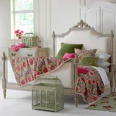 Moving On: Bedroom fantasies!!