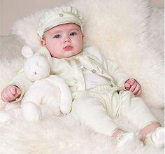 Ropa De Bebe Recien Nacido | ... ropa para niñas ropita bebes: ROPA DE BAUTIZO BEBES Y RECIEN NACIDOS