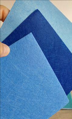 blu da vicino