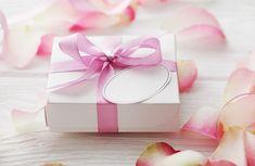 Vielä+ehdit+ostaa+lahjan+äidille+-+lue+5+ideaa+äitienpäivälahjaan