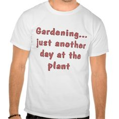 Fully customizable, add your name business or message along with these Silly Sayings, Funny Sayings, truisms, words of wisdom and words to live by on shirts, key chains, mugs and more. Words on a Shirt to make you laugh.