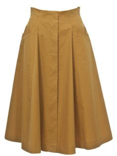 Шьем юбку по выкройке из журнала burda may 2012. Обсуждение на LiveInternet - Российский Сервис Онлайн-Дневников