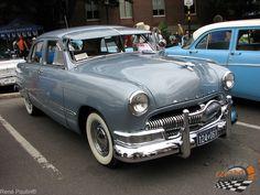 Mercury, saison 2015 http://www.rpm-autopassion.ca/mercury-saison-2015/