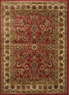 Grab your CLEARANCE Area Rug, Red Traditional Bordered Carpet 3X5 98688 at a great price and enjoy shopping. http://www.ebay.com/itm/CLEARANCE-Area-Rug-Red-Traditional-Bordered-Carpet-3X5-98688-/291655097000 #arearugs