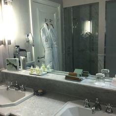 Le Meurice Hotel, Paris