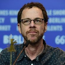 """Ethan Coen penned a scathing """"thank you note"""" to third-party voters, Jimmy Fallon and the Electoral College following Donald Trump's victory."""