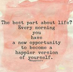 Life quotes   you can always change yourself