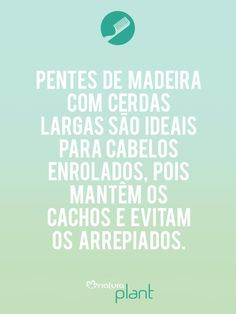 #dica #cabelos #cachos