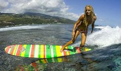 The Most Popular Sports of The Caribbean Islands | Caribbean Islands News and Travel Guide