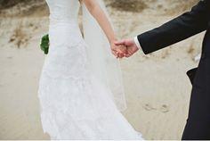 www.stefaniereichel.de // wedding - weddingshooting -bride - groom -Hochzeitsfotografie - Hochzeitsshooting - Seebrücke - Sellin - Fotograf - Hochzeitsfotos - Rügen - Graal Müritz - Darss- Usedom - Rostock - Stralsund - Greifswald