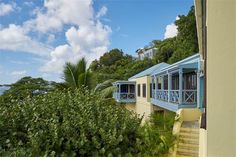 View this luxury home located at South Watch Belmont, Tortola, British Virgin Islands. Sotheby's International Realty gives you detailed information on real estate listings in Belmont, Tortola, British Virgin Islands.